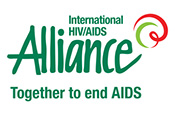International-HIV_AIDs-Alliance